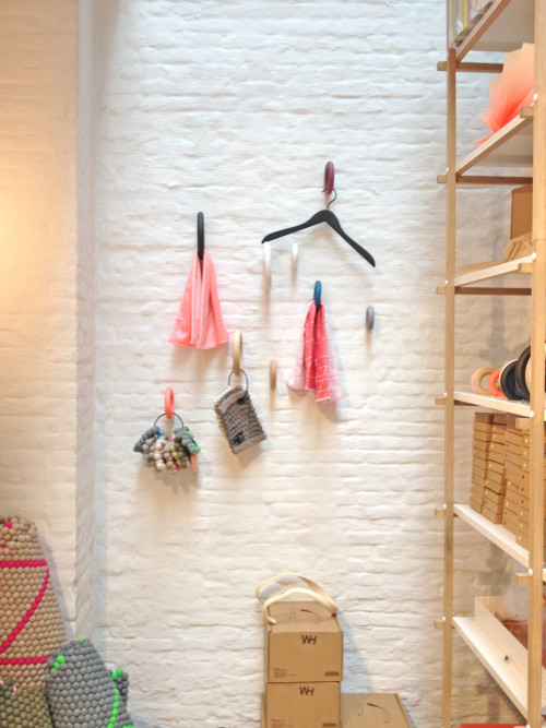 three shops in Antwerp you need to see at StyleStek.nl